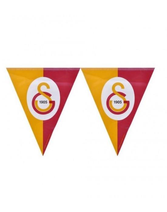 Flama Lisanslı Galatasaray