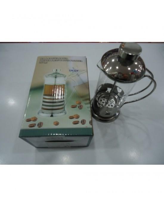 Bitki Çayı Demleme Aparatı 350 Ml (4085)