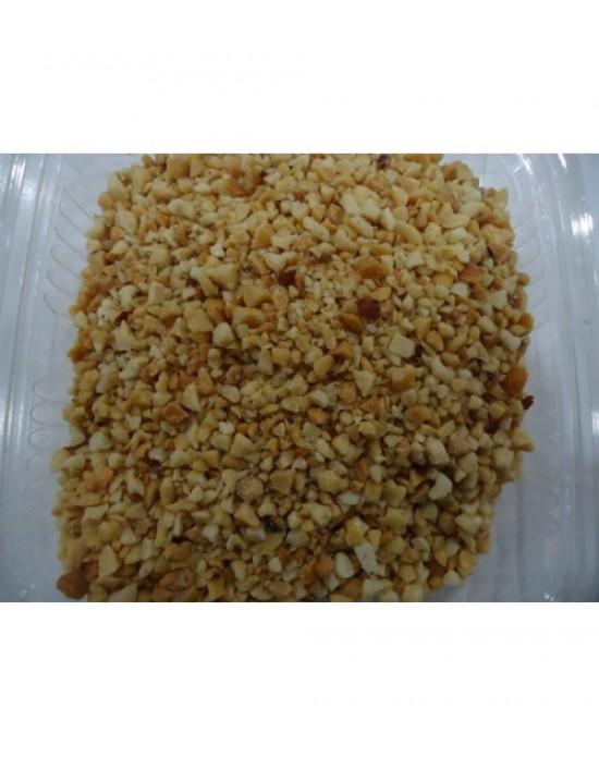 Ece Yer Fıstığı Pirinç (Esmer) 5 Kg.