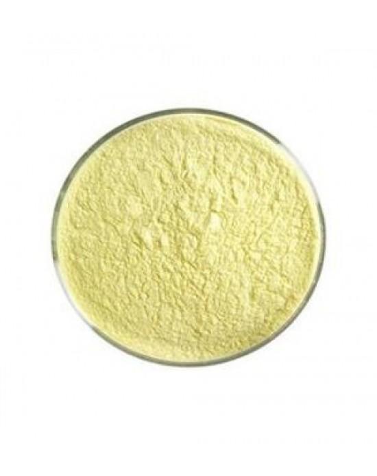 Kokulu Taş Tozu Renkli Sarı Kg