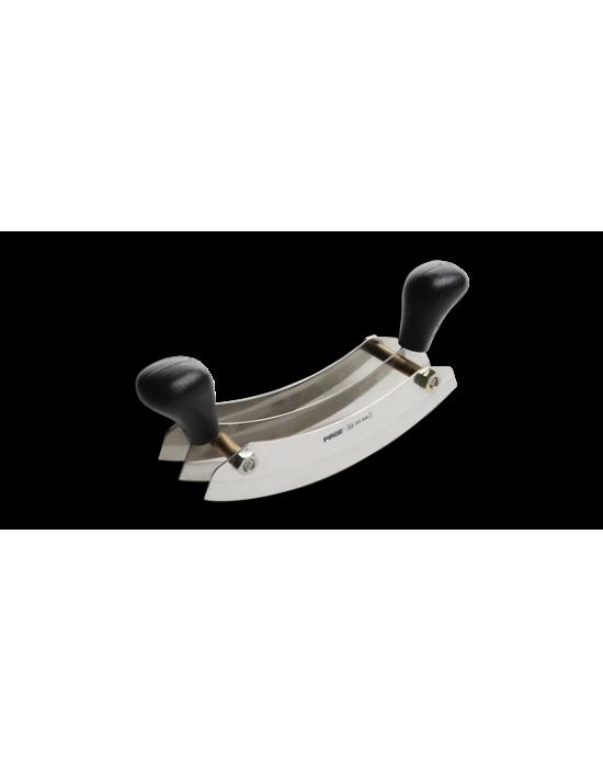 Pro 2001 3'lü Kıyma Bıçağı 26 cm / 3 pcs x 50 x 255 x 2 mm