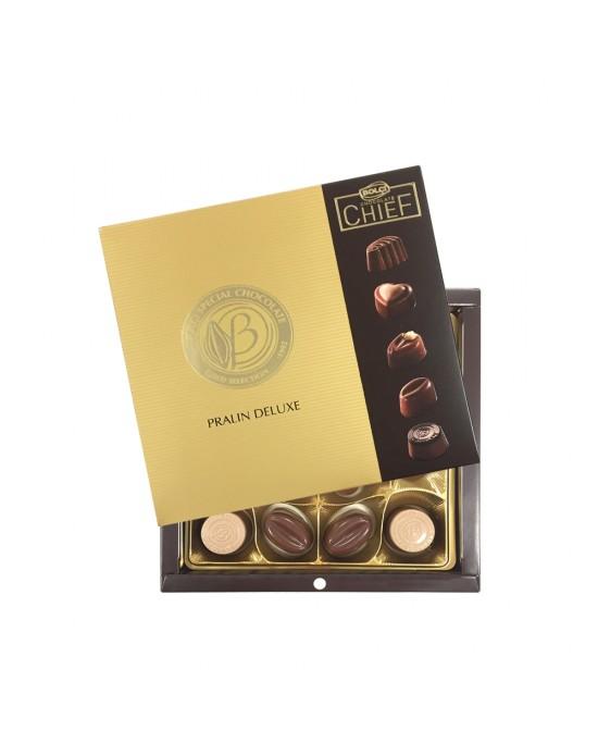 Chocolate Selectıon 175 Gr