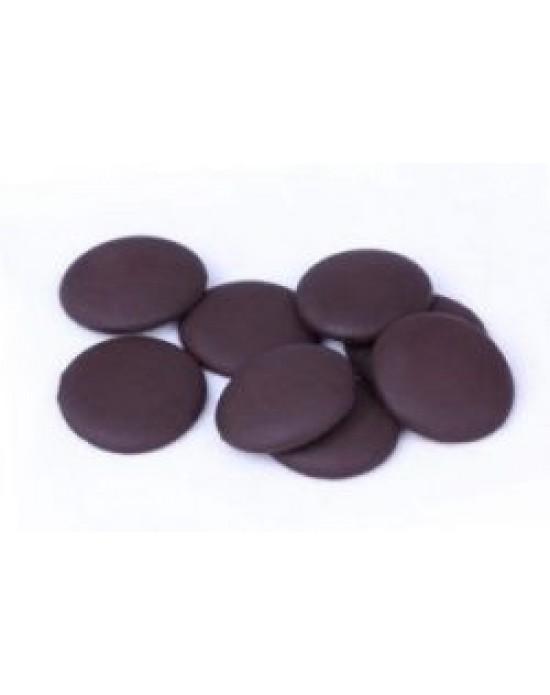 Efes Extra Bitter Pul Çikolata 3 Kg.