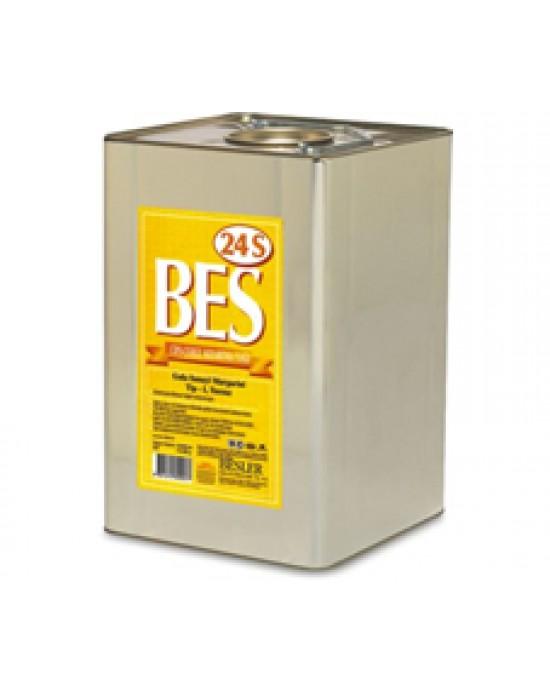 BES-24S Endüstriyel Kızartma Yağı 16.38 Kg.
