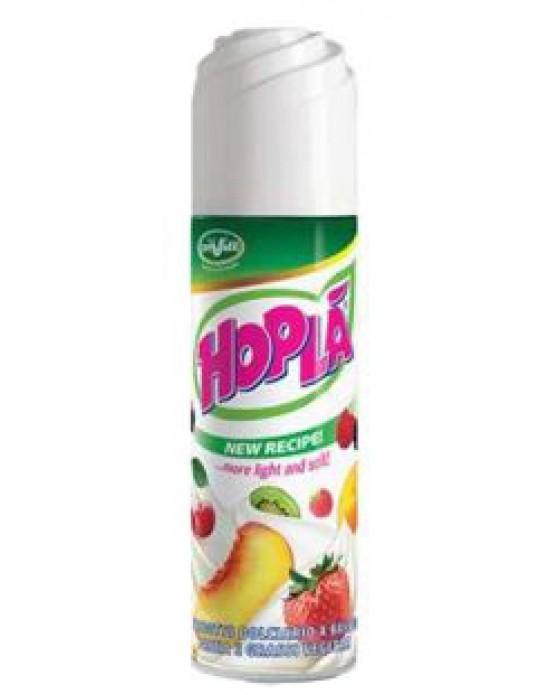 Hopla Sıvı Sprey Şanti 250 Ml