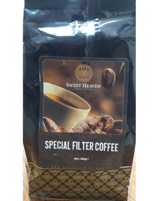 Sweet Filtre Kahve Special 500 Gr.