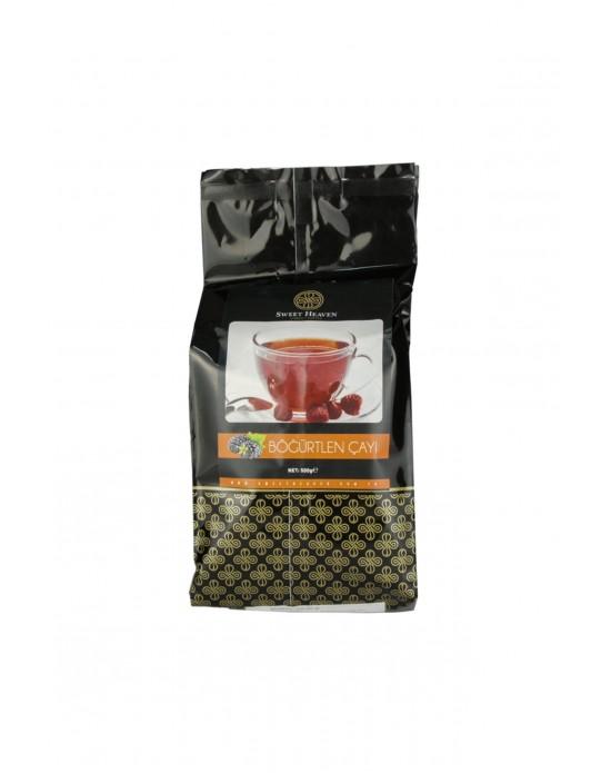 Sweet Meyve Çayı - Böğürtlen (Poşet) 500 Gr.