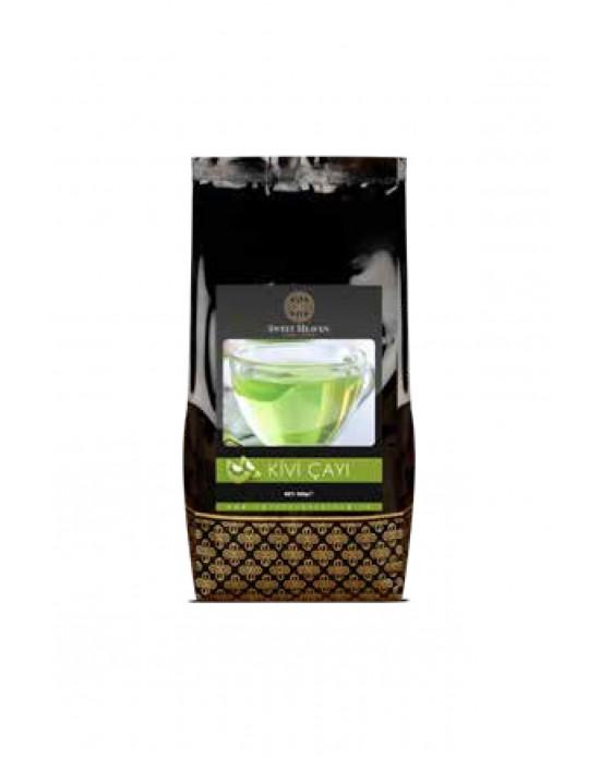 Sweet Meyve Çayı - Kivi 500 Gr. Poşet