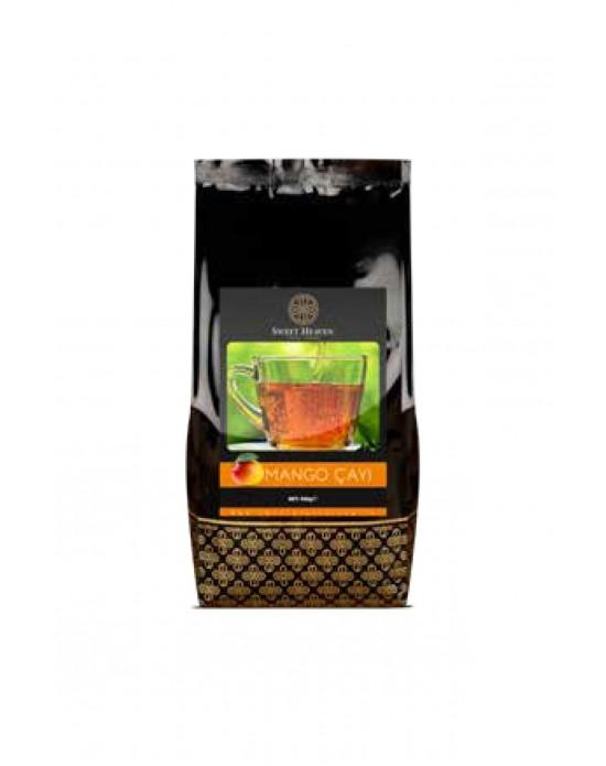 Sweet Meyve Çayı - Mango 500 Gr. Poşet
