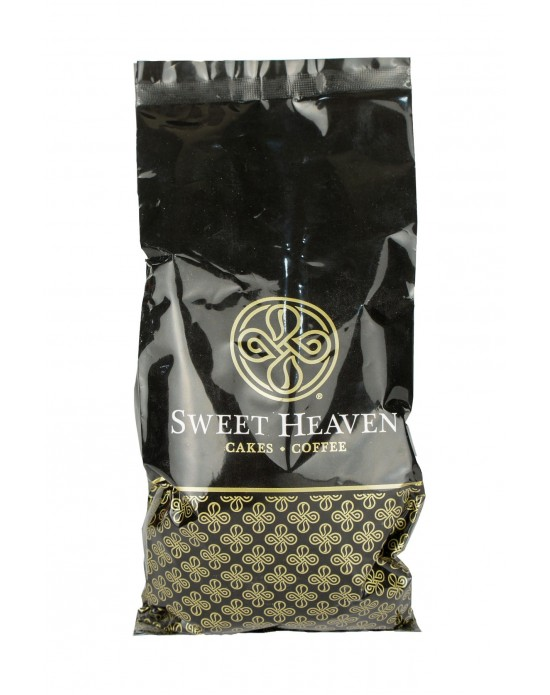 Sweet Sıcak Çikolata 1000 Gr. Poşet