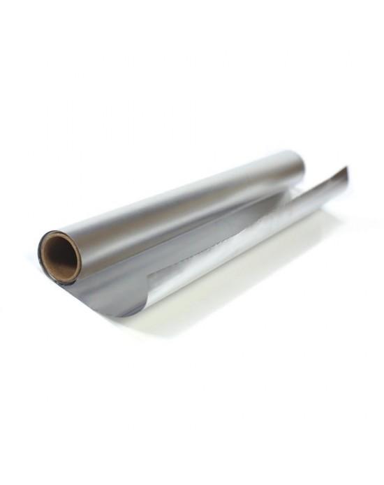 Alüminyum Folyo (30 Cm-10 Mt)