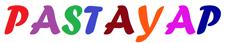 Pastayap Gıda ve Pazarlama San. Tic. Ltd. Şti.